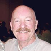 Karl Switak