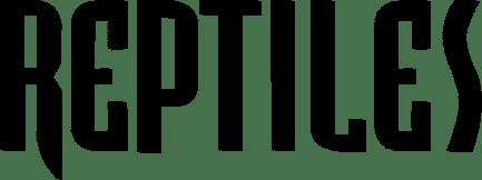Reptile Logo