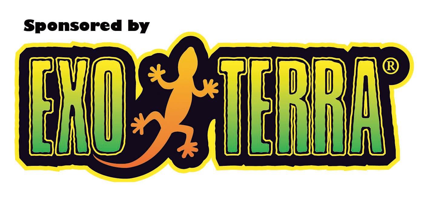 Drawn To Reptiles 2013 Reptile Contests